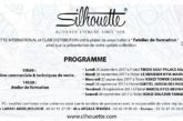 SILHOUETTE INTERNATIONAL ET CLAIR DISTRIBUTION ORGANISENT UN ATELIER DE FORMATION