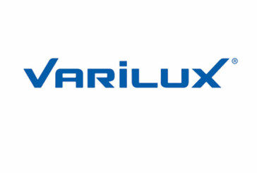 Campagne communication Varilux 2018